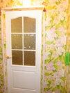 1-к.кв ул.Шибанкова, Купить квартиру в Наро-Фоминске по недорогой цене, ID объекта - 327566802 - Фото 9