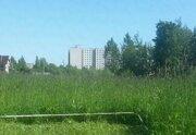 Продажа земельного участка номер 1108, на улице Псковской - Фото 2