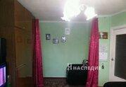 Продается 1-к квартира Визирова - Фото 3
