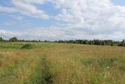 Участок в деревне рядом с озером, Земельные участки Зигоска-1, Гдовский район, ID объекта - 201747919 - Фото 5