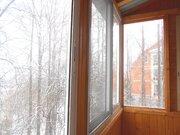 2-х комнатная квартира на ул. Калинина, 12, Купить квартиру по аукциону в Наро-Фоминске по недорогой цене, ID объекта - 323187770 - Фото 10