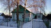 Дома, дачи, коттеджи, Советская, д.20 - Фото 2
