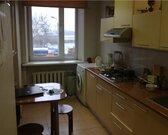 Продажа квартиры, Auseka iela, Купить квартиру Рига, Латвия по недорогой цене, ID объекта - 311842990 - Фото 5