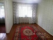 1-к кв. Татарстан, Казань Гвардейская ул, 46к2 (31.0 м)