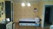 Продажа квартиры, Иваново, Ул. Демидова - Фото 5