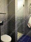 9 500 000 Руб., Киевское ш. 25 км от МКАД, Мартемьяново, Таунхаус 125 кв. м, Таунхаусы Мартемьяново, Наро-Фоминский район, ID объекта - 503482708 - Фото 14