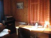 Дом 135 кв.м. для постоянного проживания 10 соток. 45 км. МКАД, Продажа домов и коттеджей в Кубинке, ID объекта - 501531032 - Фото 10