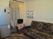 Распродажа в Ростове на Дону малобютжетного жилья - Фото 3
