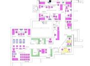 Продается цокольный этаж 492 кв.м. жилого дома г. Кимры, Продажа офисов в Кимрах, ID объекта - 600818718 - Фото 18