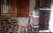 Продается трехкомнатная квартира на ул. Московская, Купить квартиру в Калуге по недорогой цене, ID объекта - 316211233 - Фото 9