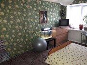 Продается 2-к квартира улучшенной планировки общ. пл. 48 кв. м