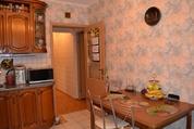 Продается 3-комнатная квартира г.Жуковский, ул.Анохина, д.9 - Фото 4