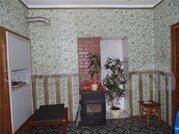 Продажа дома, Азовская, Северский район, Ул. Ленина - Фото 4