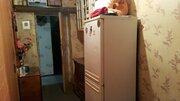 400 000 Руб., Комната в Засосне, Купить комнату в квартире Ельца недорого, ID объекта - 700771939 - Фото 25