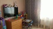 2 850 000 Руб., Двухкомнатная квартира-студия с отличным ремонтом в новом доме, Купить квартиру в Новосибирске по недорогой цене, ID объекта - 311748339 - Фото 23