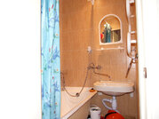Продажа 1-ком. квартиры по реально низкой цене, Купить квартиру Пудость, Гатчинский район по недорогой цене, ID объекта - 322970495 - Фото 10