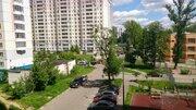 Продам 2-к квартиру, Москва г, улица Новаторов 4к5 - Фото 4
