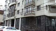1 к квартира в центре с евро ремонтом, Продажа квартир в Краснодаре, ID объекта - 317931844 - Фото 15