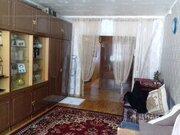 3 ком квартира в Калининце - Фото 4