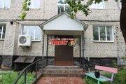 Продажа квартиры, Горно-Алтайск, Коммунистический пр-кт.