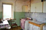 2 990 000 Руб., Трехкомнатная квартира в Волоколамске, Купить квартиру в Волоколамске по недорогой цене, ID объекта - 319718590 - Фото 4