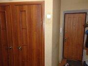 Продается 3-к Квартира ул. Толстого - Фото 4