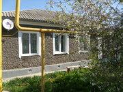 Продам дом в с. Новая Усмань - Фото 1