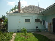 Дома, дачи, коттеджи, ул. Тургенева, д.999 к.9 - Фото 1