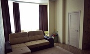 Продаётся 2-х комнатная квартира 58 м2 в новостройке, Продажа квартир в Раменском, ID объекта - 319114709 - Фото 4