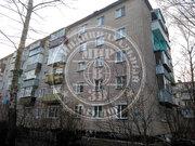 1 050 000 Руб., Продается 1 комнатная квартира, Продажа квартир в Кимрах, ID объекта - 333235575 - Фото 1
