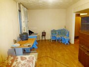 1 450 000 Руб., 1-комнатная квартира, Купить квартиру в Новопетровском по недорогой цене, ID объекта - 325077789 - Фото 6