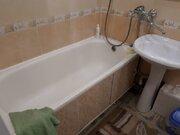 Квартира, Купить квартиру в Белгороде по недорогой цене, ID объекта - 322356063 - Фото 11
