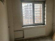 Продажа 1 комн.квартиры в Никольском - Фото 2