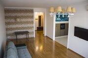 Квартира в доме бизнес класса, Продажа квартир в Москве, ID объекта - 317351840 - Фото 4