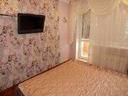 2-комн. квартира, Аренда квартир в Ставрополе, ID объекта - 322441538 - Фото 9