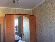 Продажа квартиры, Тюмень, Ул. Широтная, Купить квартиру в Тюмени по недорогой цене, ID объекта - 317955195 - Фото 19