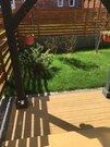Сдается таунхаус, кп Борисовка 2, Снять пентхаус в Подольске, ID объекта - 329051334 - Фото 31