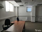 Офис 26 м