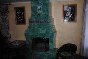 Продается дом р-н. Ивнянский, с. Федчевка. - Фото 1