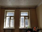 Сдается комната г. Щелково ул. Центральная д.38., Аренда комнат в Щелково, ID объекта - 700985038 - Фото 3