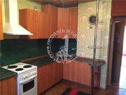 Продажа двухкомнатной квартиры на Флотской улице, 22 в Магадане, Купить квартиру в Магадане по недорогой цене, ID объекта - 319880153 - Фото 2