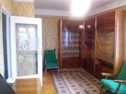 Продажа квартиры, Приозерск, Приозерский район, Ул. Калинина