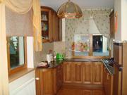 Продажа дома, Vidus iela, Продажа домов и коттеджей Юрмала, Латвия, ID объекта - 501858900 - Фото 2