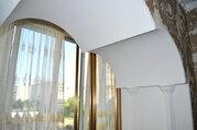 55 000 Руб., Сдается трех комнатная квартира, Аренда квартир в Домодедово, ID объекта - 328969771 - Фото 8
