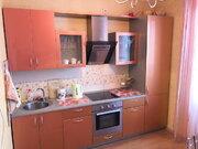 1 комнатная квартира в п. Дубовая роща, ул. Октябрьска - Фото 1