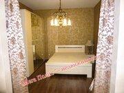 Сдается отличная квартира перепланированная в 2-х комнатную - Фото 2