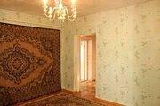 Продажа дома, Кропоткин, Кавказский район, Ул. Выборгская - Фото 1