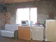 Продается дача в пос.Боровский, Продажа домов и коттеджей в Тюмени, ID объекта - 503726611 - Фото 12