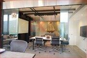 Офис в Гонконге с арендаторами Высокая рентабельность