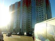 Продажа квартиры, Голубое, Солнечногорский район, Тверецкий проезд